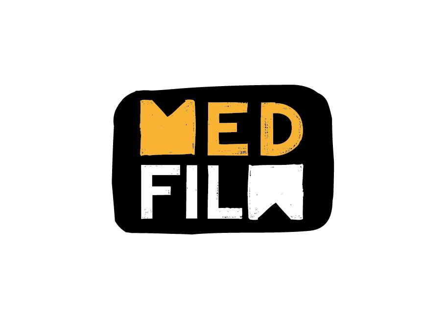 logo_medfilm_1.jpg