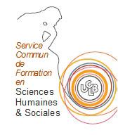 Le service commun de formation en sciences humaines et sociales de Lyon 1